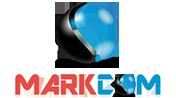 https://www.markcomplus.com/templates/markcom/images/logo-loading.png